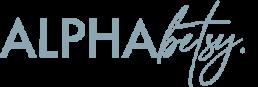 Alphabetsy Logo