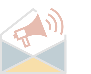 Newsletter email marketing integration